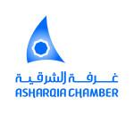 3- Asharqia Logo