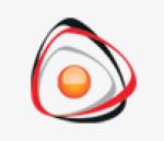 شعار المعهد