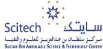 مركز سلطان بن عبدالعزيز للعلوم والتقنية