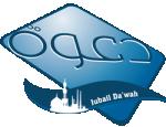 شعار المكتب