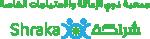 logo-shraka-new